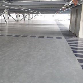 paint floor 1