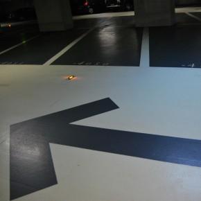 paint floor 10