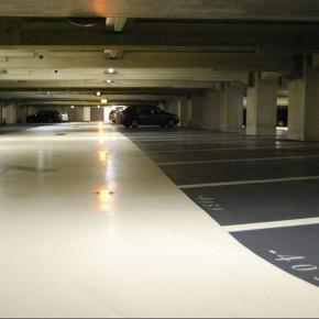 paint floor 20