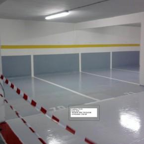 paint floor 22