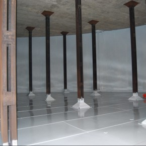 paint floor 27