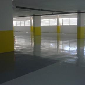 paint floor 28