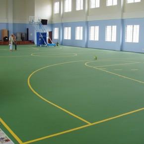 paint floor 3