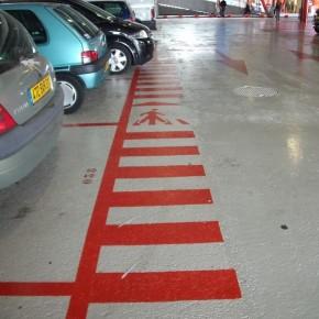 paint floor 32