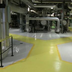 paint floor 36