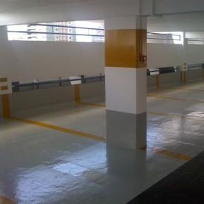 paint floor 4