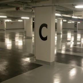 paint floor 7