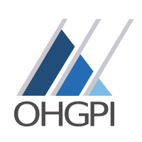 OHGPI Office d'homologation des garanties de peinture industrielle