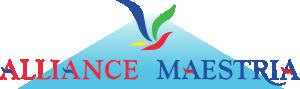 Logo Aliance Maestria