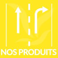 Tous nos produits Signalisation Routière