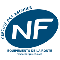 Norme Française Equipement de la Route