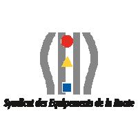 SER : Syndicat des Equipements de la Route